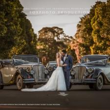 professional wedding photography at Sydney 悉尼婚礼跟拍