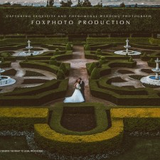 professional pre-wedding photography at Sydney悉尼婚纱照