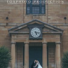 professional wedding photography at Sydney