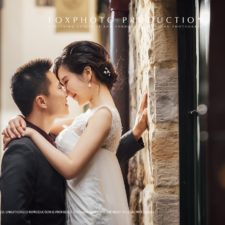 """professional pre-wedding photography at Sydney"""