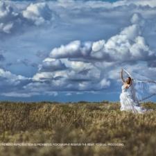 broken hill professional pre-wedding photography at Sydney澳洲悉尼婚纱照
