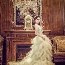 Sydney pre wedding