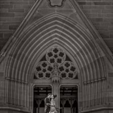 professional pre-wedding photography at Sydney澳洲悉尼婚纱照